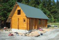 Rąstinis namas (11)