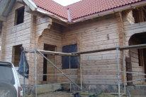 Rąstinis namas (18)