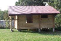 Rąstinis namas (49)
